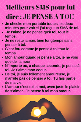 Phrase d amour pour son homme [PUNIQRANDLINE-(au-dating-names.txt) 53