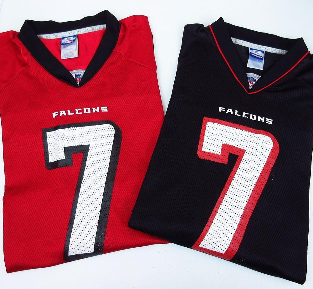 Julio Jones On Behance Julio Jones Atlanta Falcons Atlanta Falcons Football