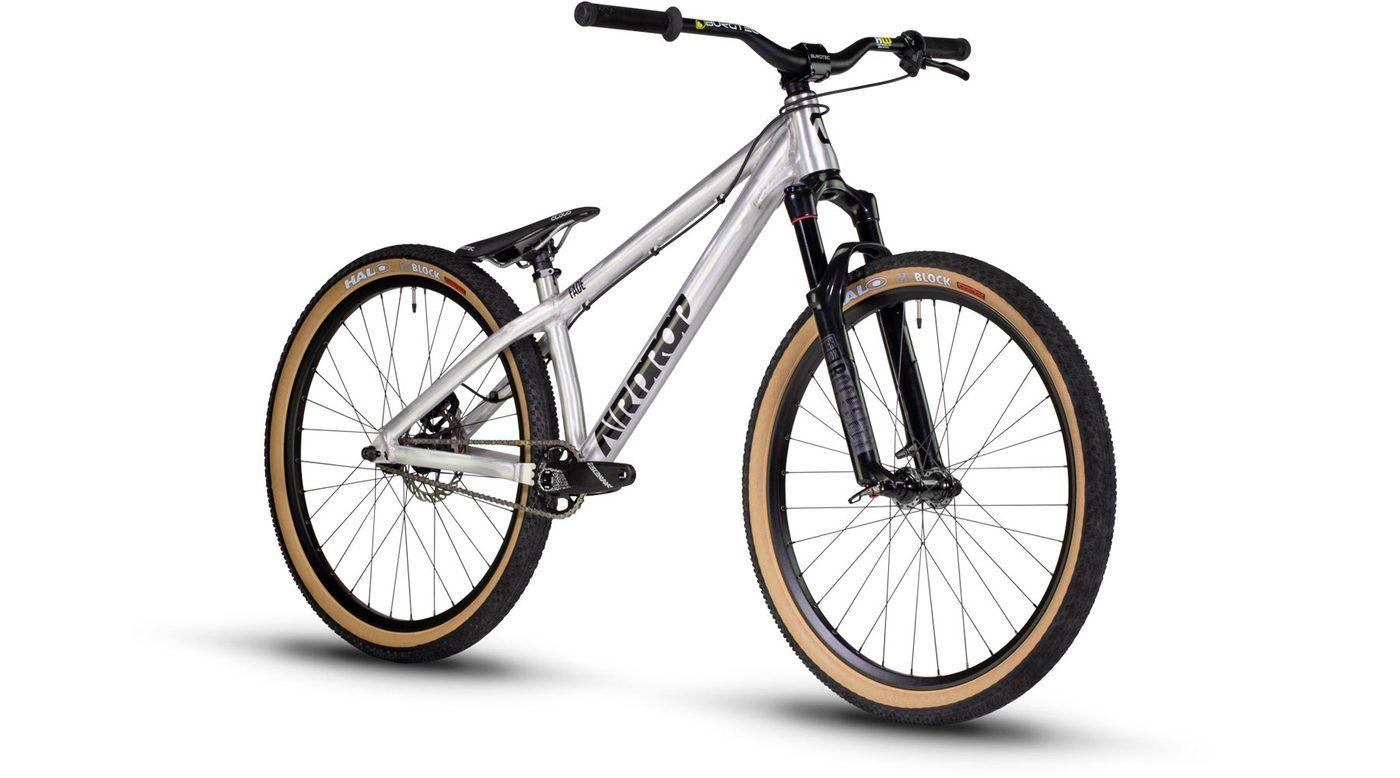 Airdrop Fade Mtb Bike Mountain Dirt Jumper Faded