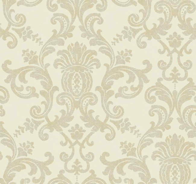 bed sheet pattern texture - Google Search | Damask ...