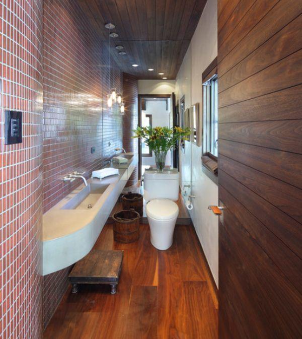 Contemporary Art Websites Decorating Tips For Smaller En Suite Bathrooms