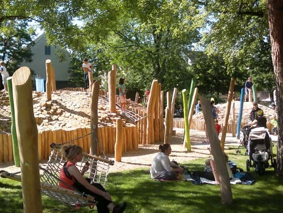 riehen wettsteinanlage ffentlicher spielplatz 2012 playscape play pinterest playground. Black Bedroom Furniture Sets. Home Design Ideas