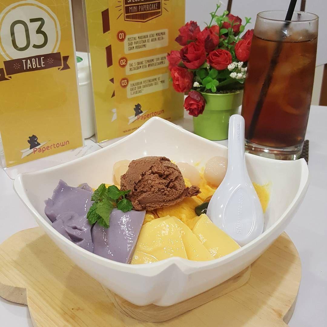 Sudah coba kuliner apa aja di Kota Malang nih, Dolaners