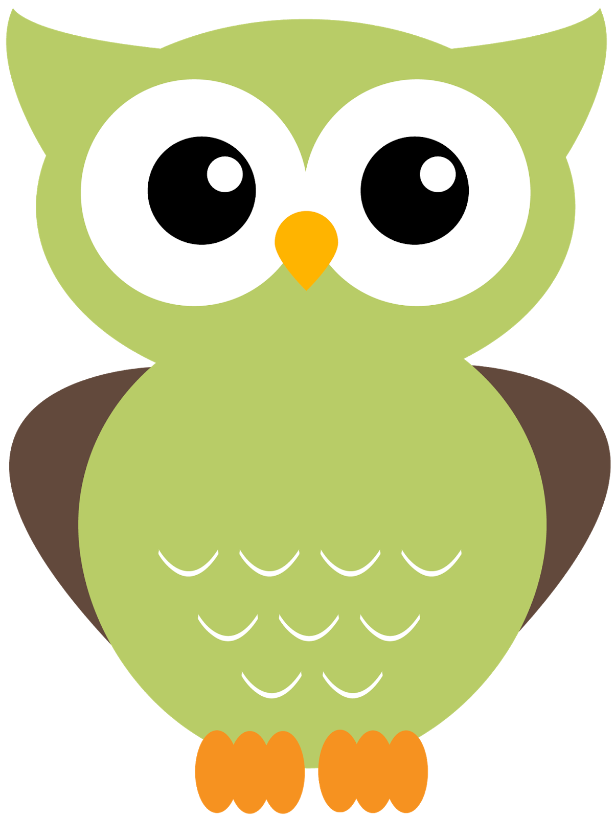 12 More Adorable Owl Printables!!!! | Buhos | Pinterest | Eule und ...