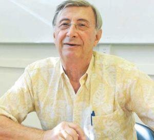 Emoi+en+N-Calédonie+après+le+meurtre+d'une+figure+du+monde+politique+et+associatif
