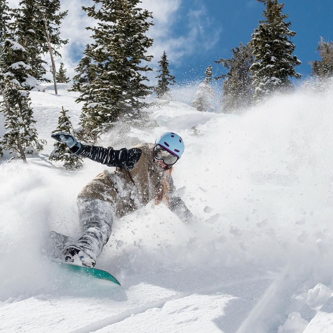 Solitude Mountain Resort will open for winter operation on Friday December 2 2016. Get more information with the LINK ...