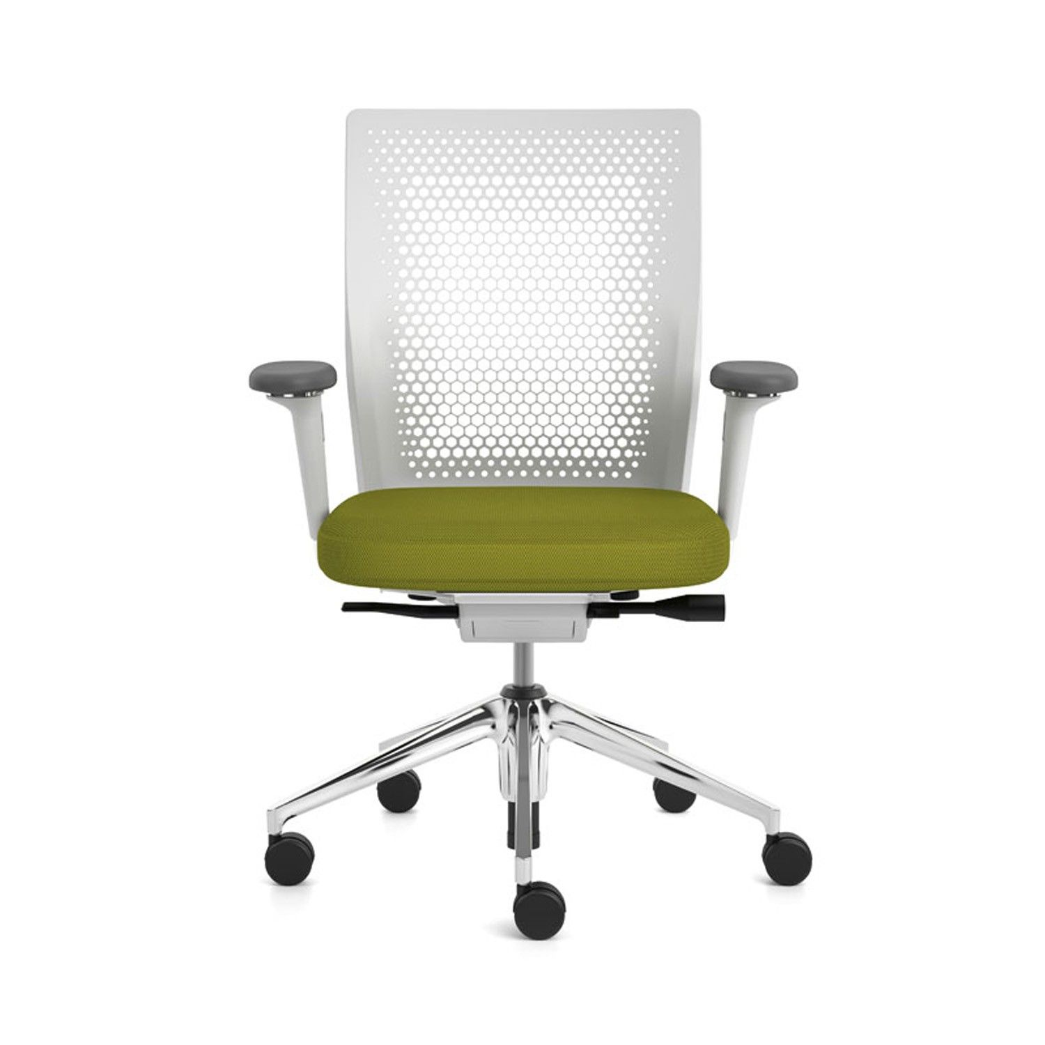Cool Lovely Vitra Office Chair 97 About Remodel Small Home Remodel