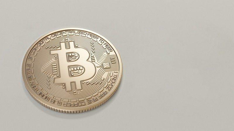 Hogyan működik a Bitcoin? – Comprar Barra de Ouro