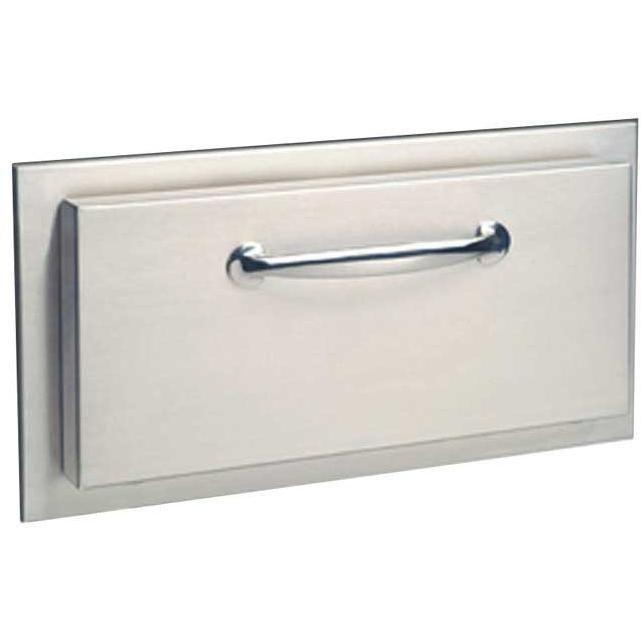 Sunstone Signature 8 Inch Paper Towel Holder A Th Paper Towel Holder Towel Holder Kitchen Paper Towel