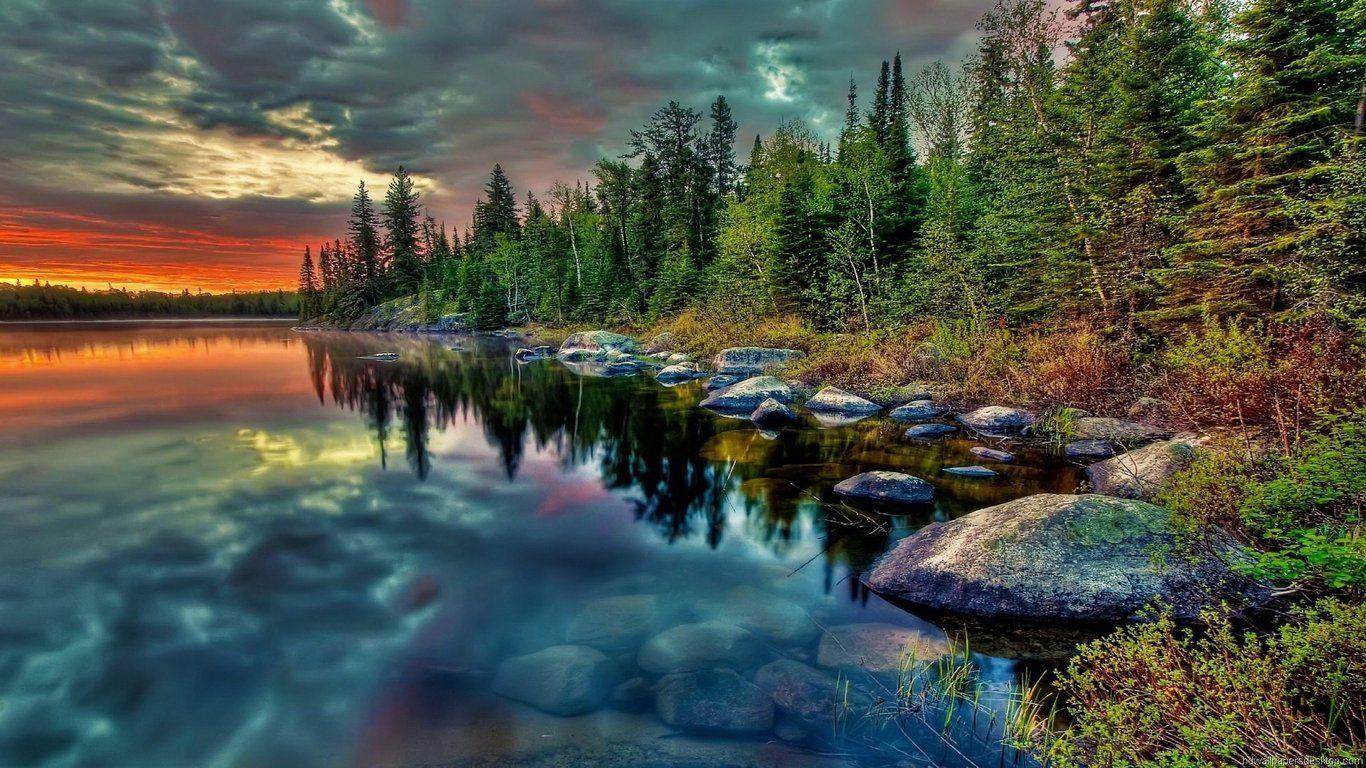 Hintergrundbilder Natur Kostenlos hintergrundbilder wallpaper nature wallpaper natur kostenlos
