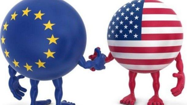 Us eu trade agreement not likely until 2017 socma says pharma us eu trade agreement not likely until 2017 socma says platinumwayz