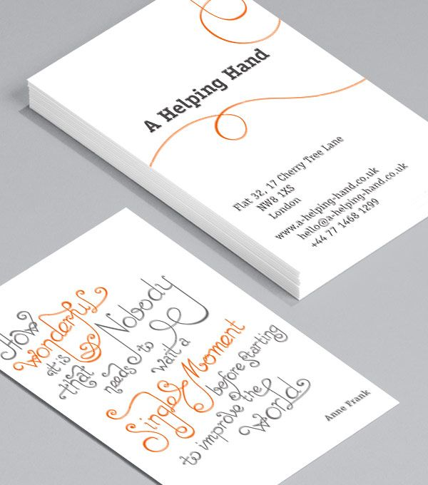 browse business card design templates moo netherlands