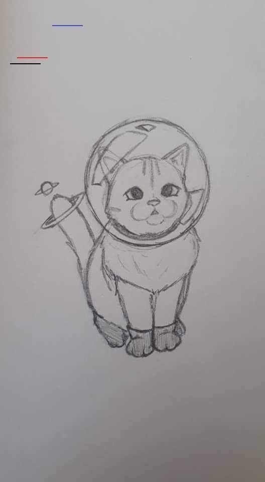 Photo of Zeichenideen # Zeichnen #Ideen # Zeichnen #cuteanimalstodraw Zeichenideen zeichnen