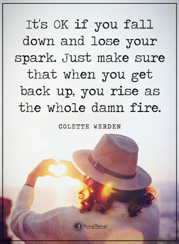 Pin By Maureen Toohey On Motivational Quotes Powerful Quotes Positive Quotes Motivation Life Quotes