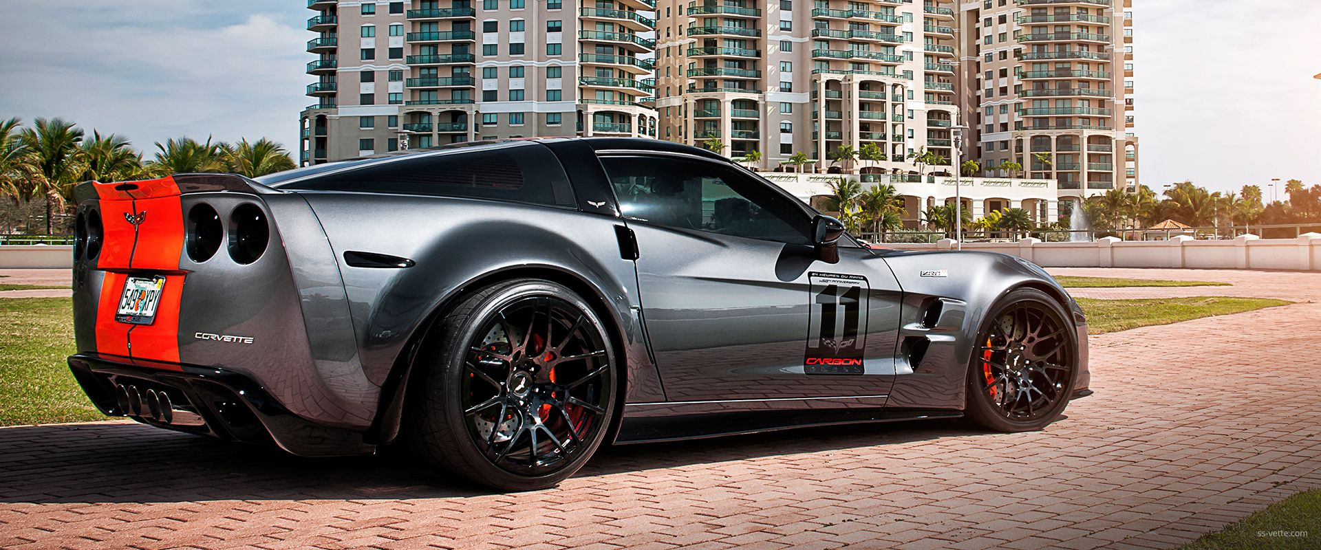 pin by alpatrick golphin on corvette c6  with images