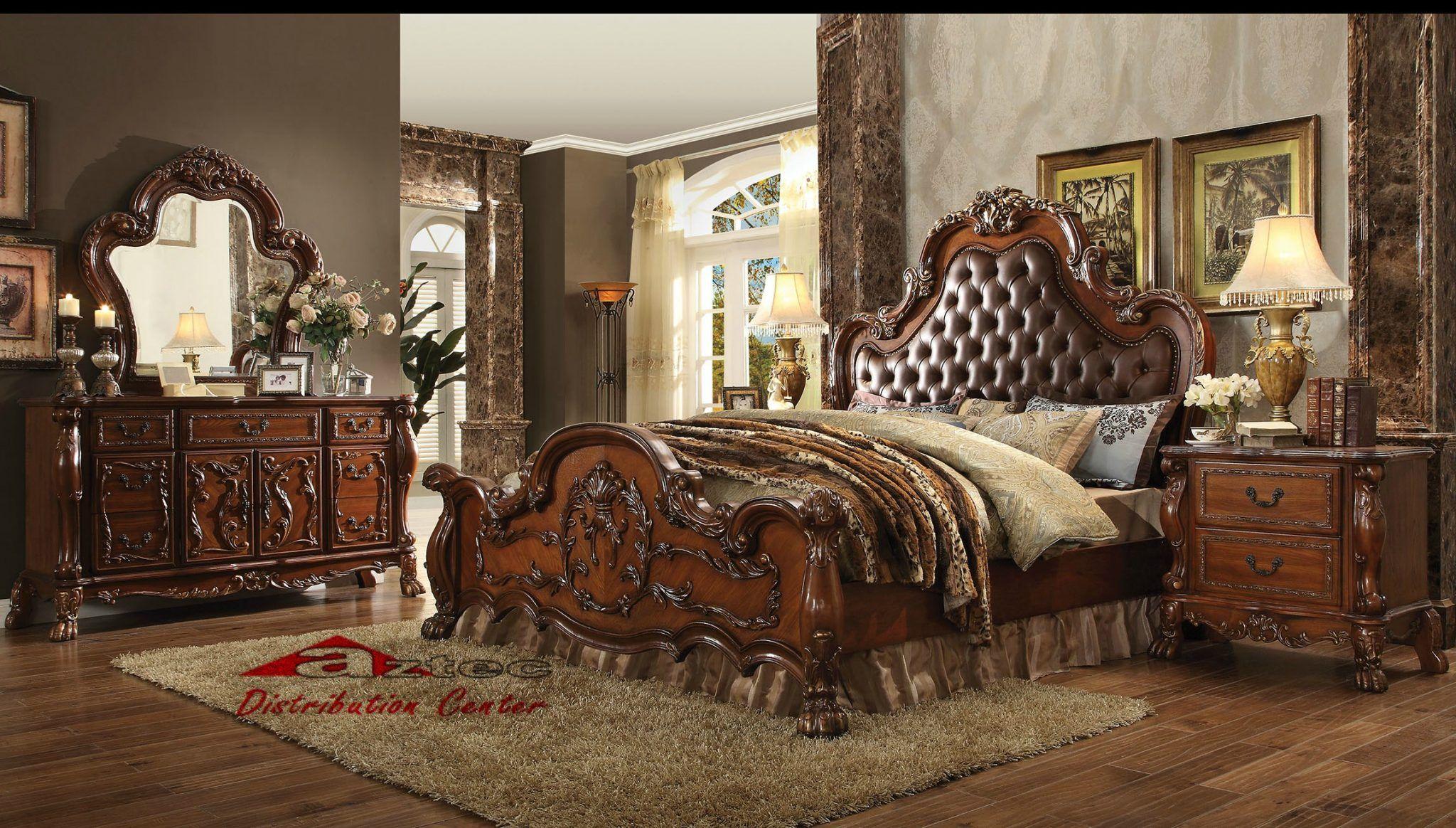 Bedroom Furniture Houston Design Check More At Httpblogcudinti Entrancing Bedroom Furniture In Houston Design Ideas