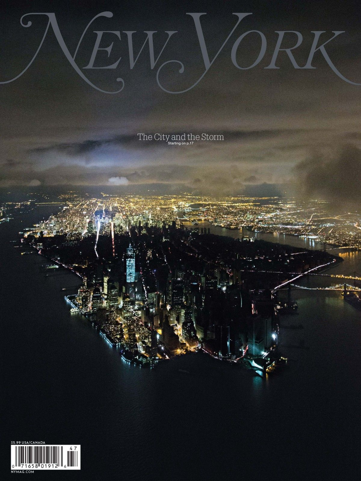Pin By Elena Androutsos On F E S T I V A L S Floating City York Hurricane Sandy