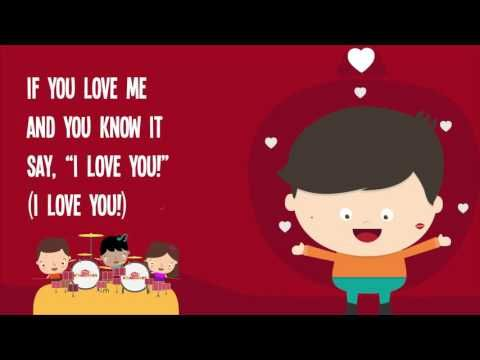 valentine's songs for kids | itunes, songs and brain breaks, Ideas