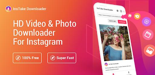 Aplikasi Untuk Repost Foto Instagram