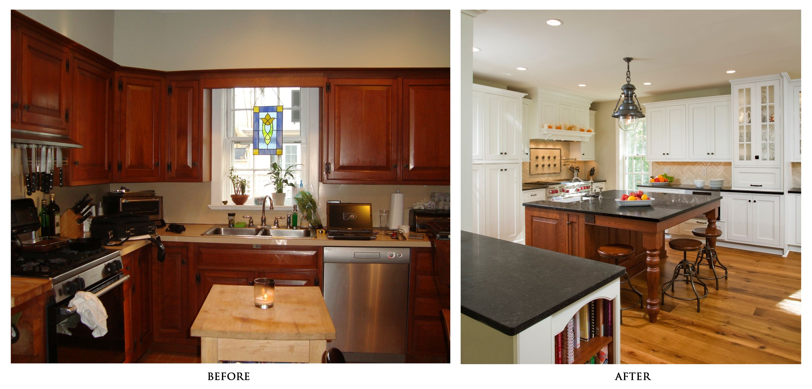 Beau More Ideas Below: #KitchenRemodel #Kitchen #Remodel Kitchen Remodel On A  Budget Small