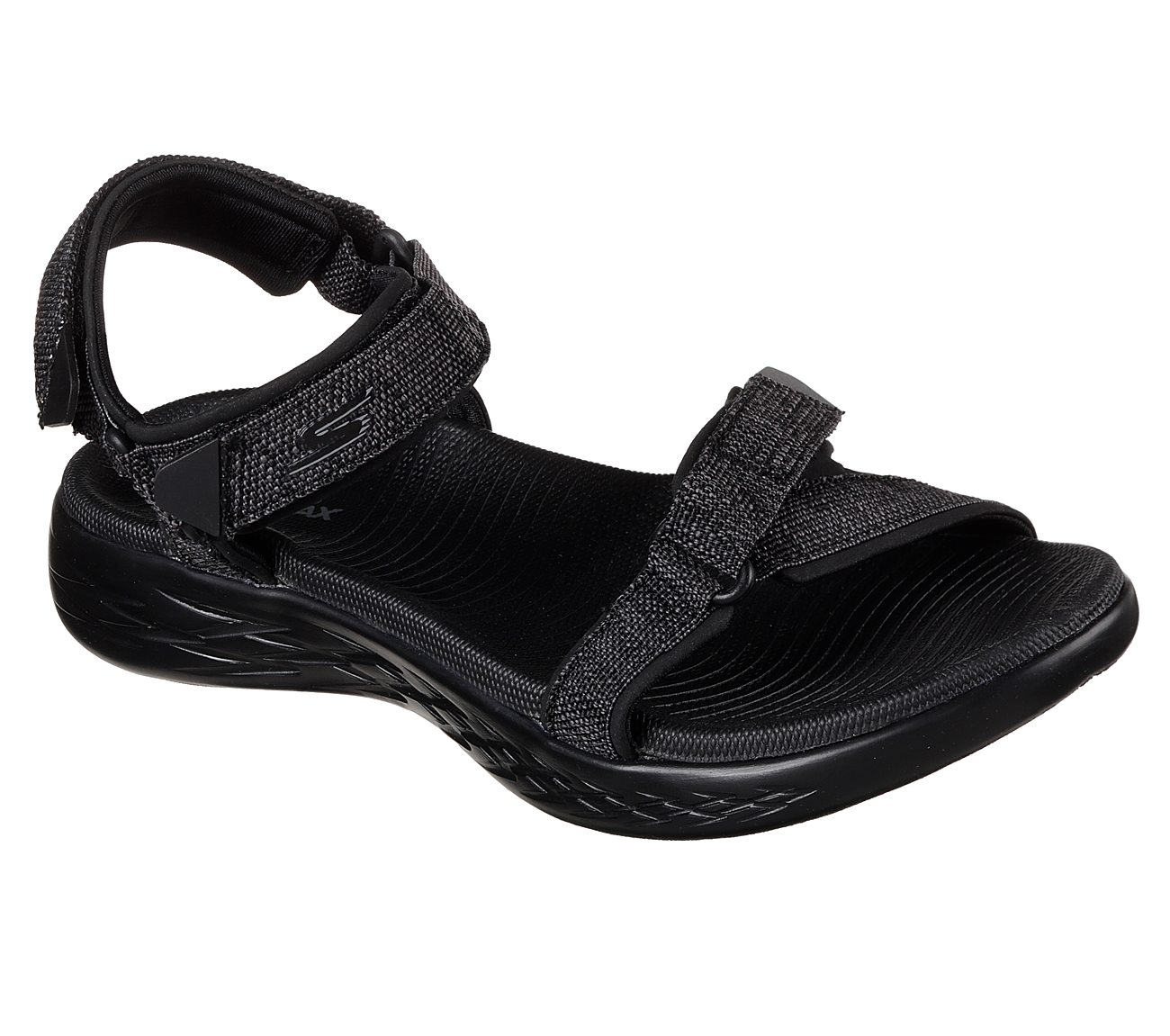 Skechers On The Go 600 Radiant Skechers On The Go Ankle Strap Sandals Skechers