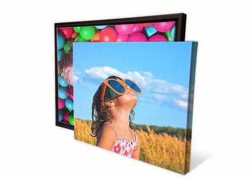 easycanvasprints com coupon