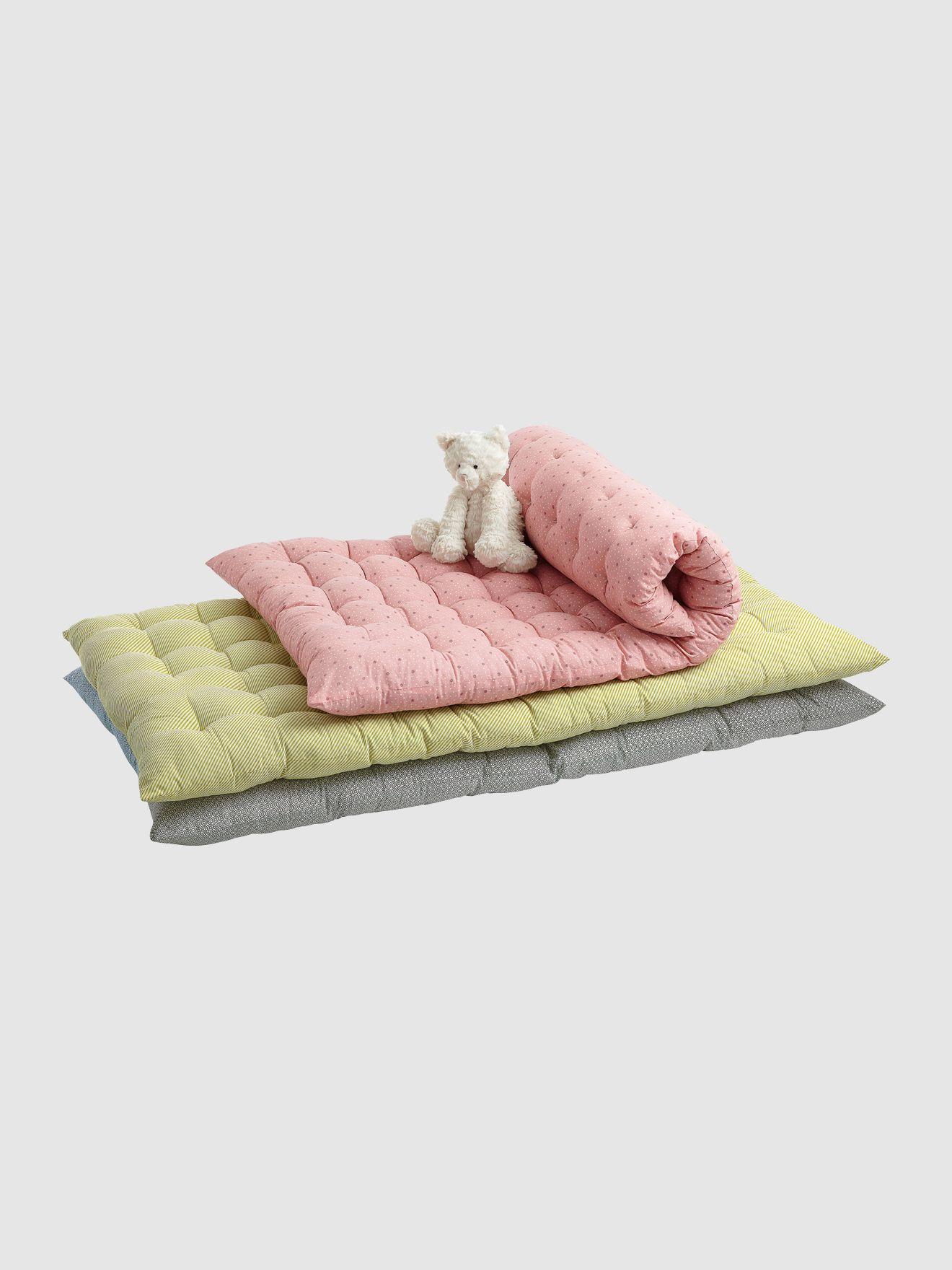 matelas de sol imprim chambre et linge de lit salle de jeux deco enfants pinterest. Black Bedroom Furniture Sets. Home Design Ideas