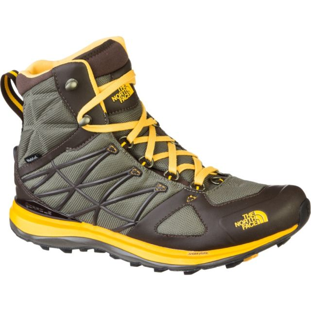 deed37100 The North Face - Arctic Guide Boot - Men's | The North Face Products ...