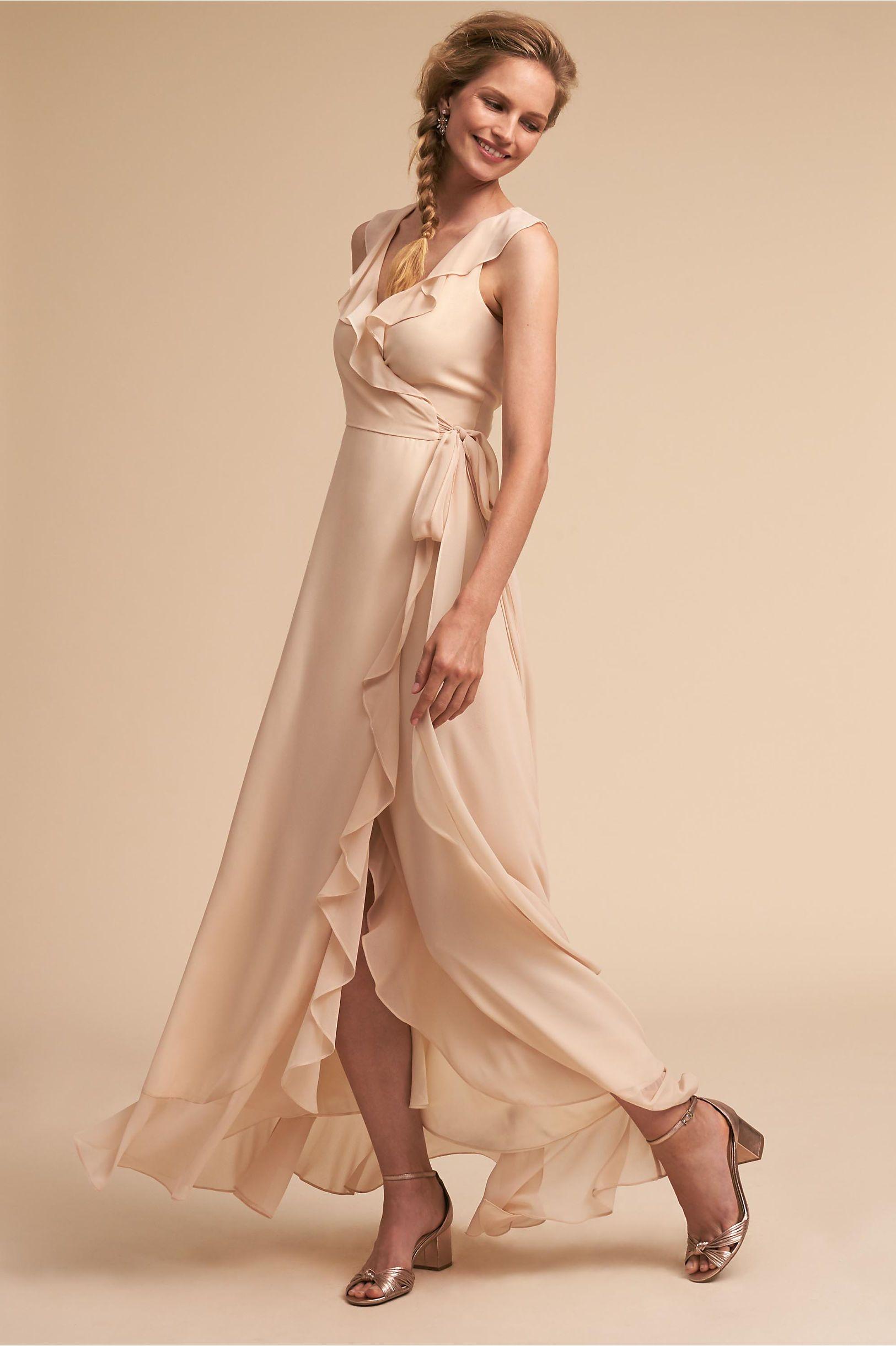 607d47ca152 Julliard Dress from