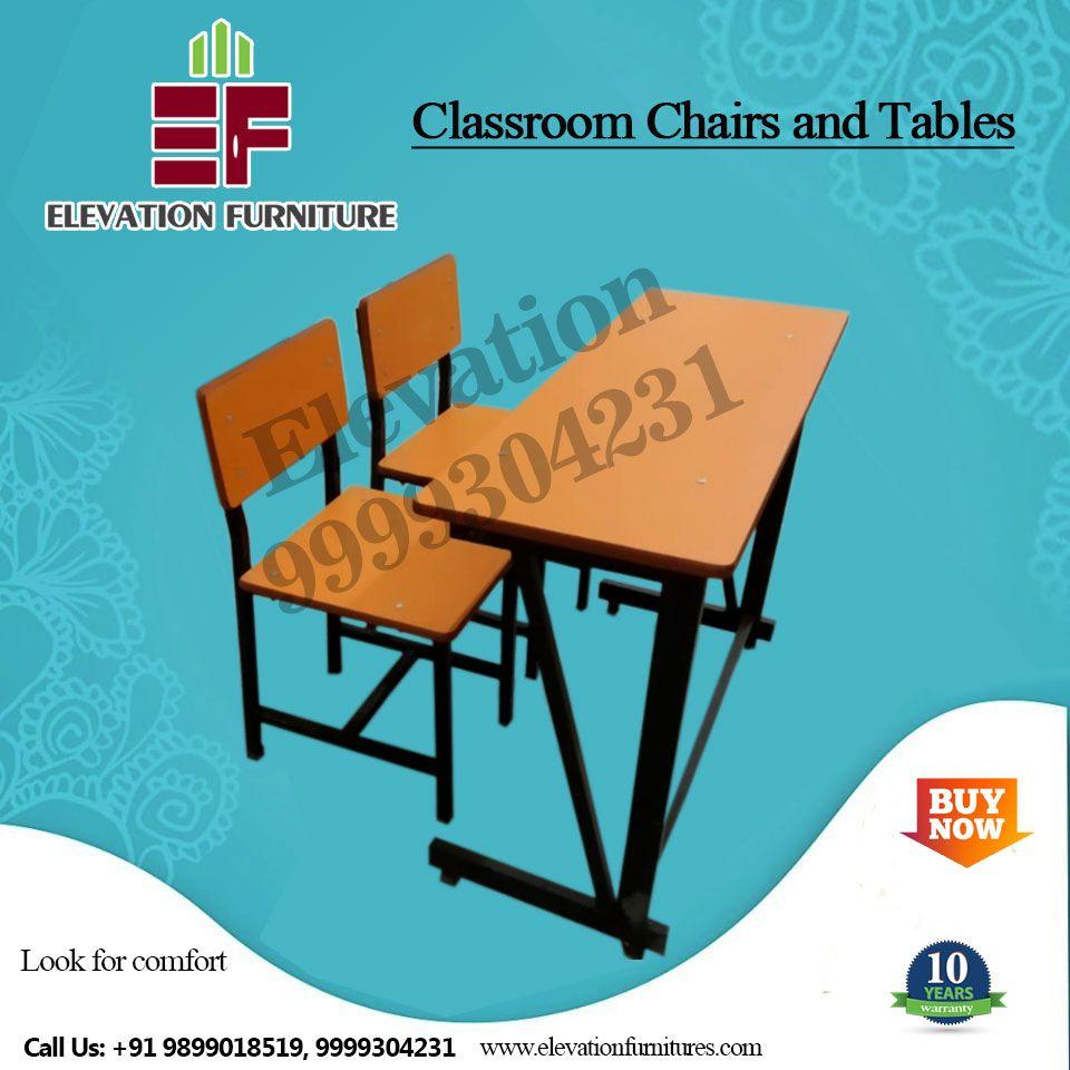 School Cartoon Furniture Manufacturer School Furniture Furniture Manufacturers Classroom Furniture