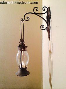 lamparas de noche de pared - Buscar con Google