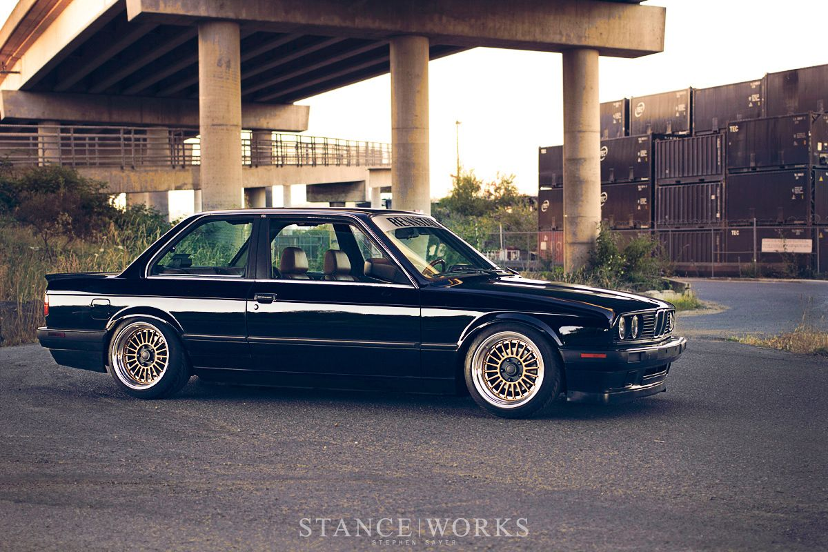 http://.stanceworks.com/2015/07/9 years counting stephen sayers