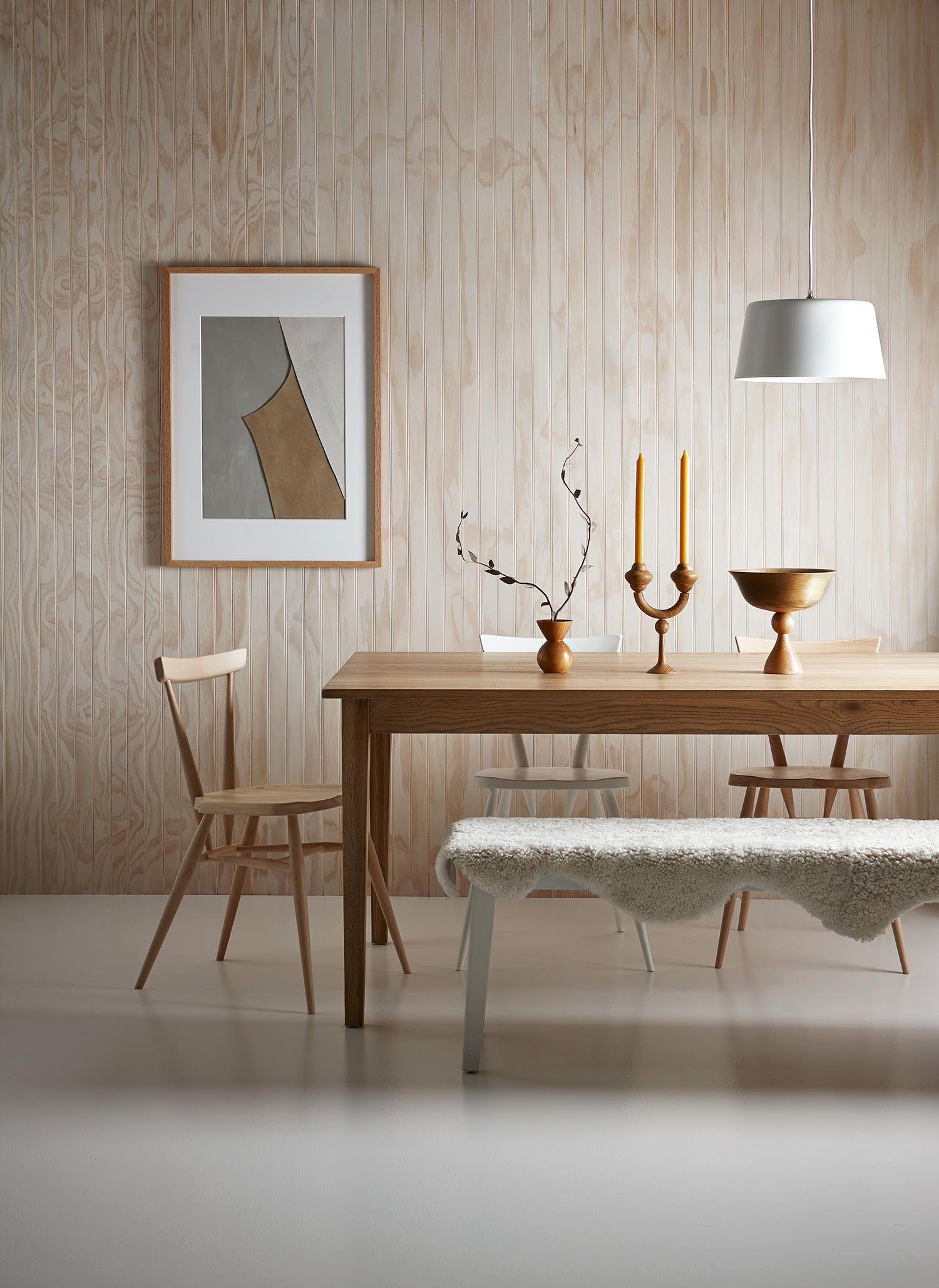 the new zealand design scene. Plywood walls, Interior