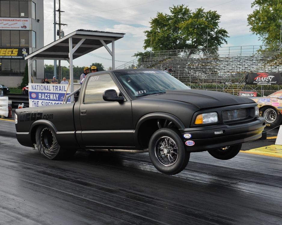 JEGS Fans! Check out the weekend Recap from the JEGS Northern SPORTSnationals! http: