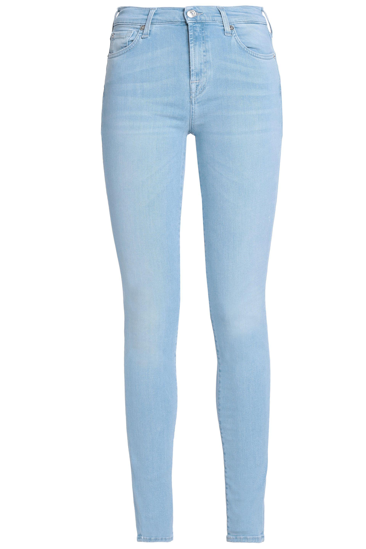 Mid Rise Skinny Jeans Mid Rise Skinny Jeans Skinny Skinny Jeans