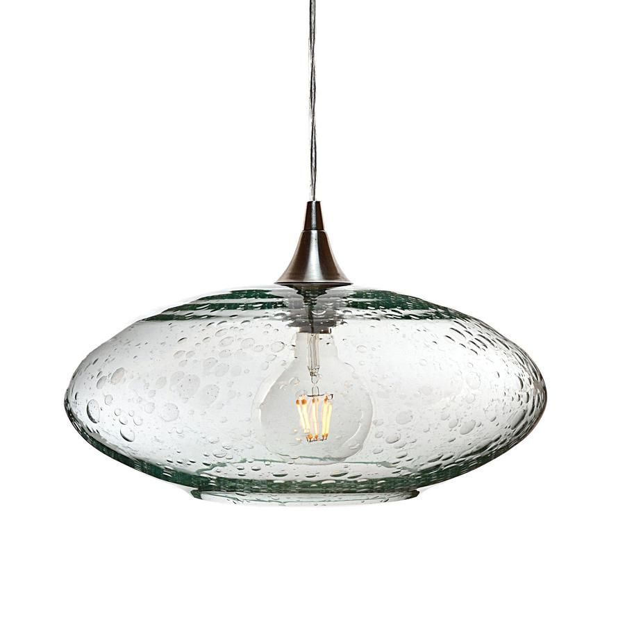 Recycled Glass Pendant Lights Recycled Pendant Lights Single Pendant Lighting Pendant Light Glass Pendant Light