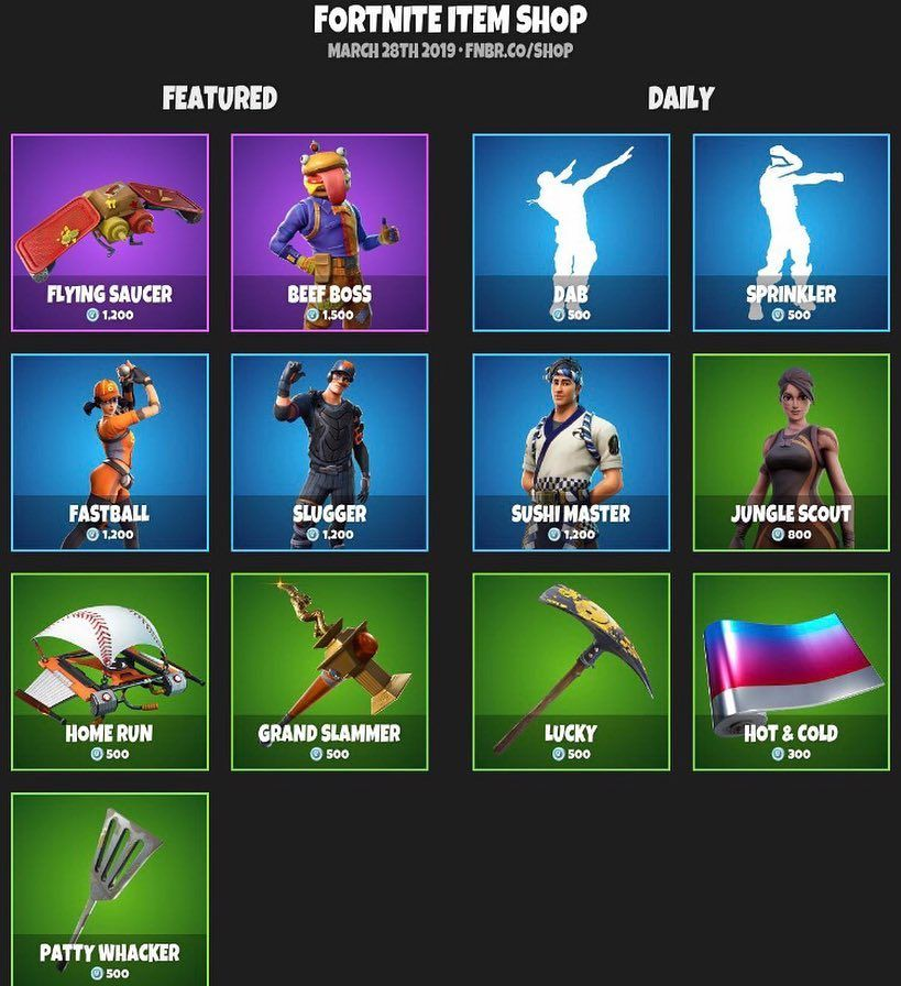 Todays item shop! These skins looking  PS. Use code salted-lama in the item  Todays item shop! These skins looking  PS. Use code salted-lama in the item shop!      #fortnite #memes #meme #funny #dankmemes #lol #follow #dank #like #funnymemes #edgymemes #anime #memesdaily #edgy #lmao #dankmeme #offensivememes #cringe #love #comedy #offensive #fun #instagram #art #bhfyp #humor #dog #f #sad #bhfyp