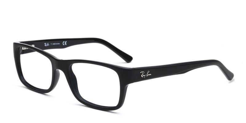 79f8216d618 Ray-Ban 5268 by GlassesUSA.com