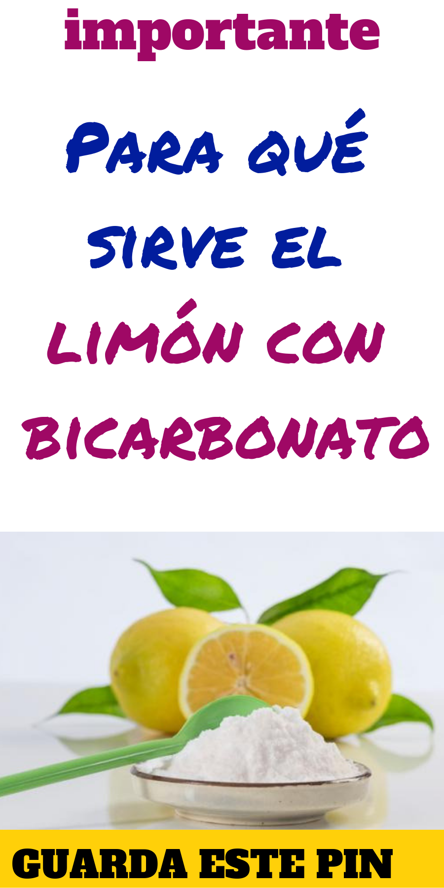 bicarbonato mislead limon sirve pregnancy solfa syllable garganta