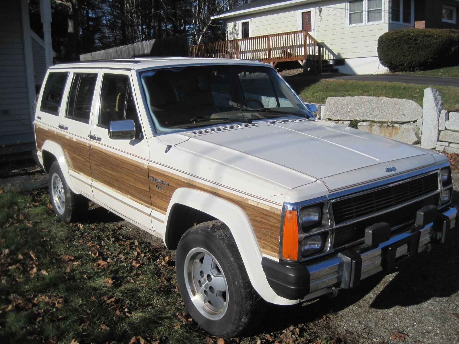 Jeep Cherokee Xj Jeep Cherokee Xj Jeep Jeep Cherokee