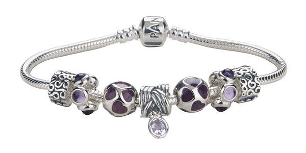 pandora bracelet design ideas 1000 images about pandora on - Bracelet Design Ideas