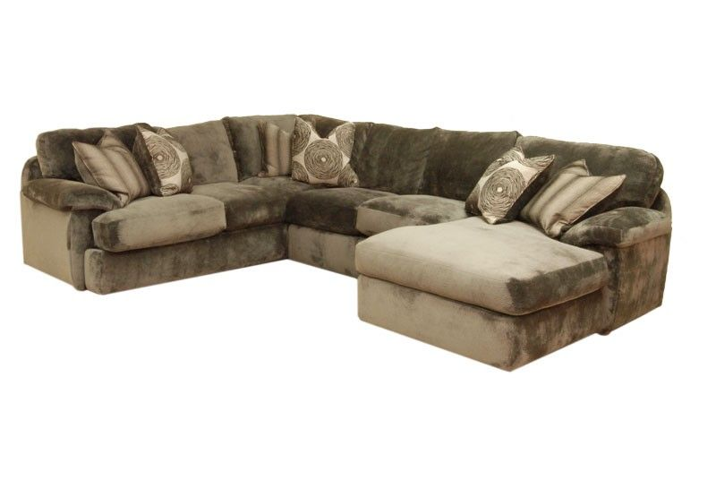 find this pin and more on living room mor furniture