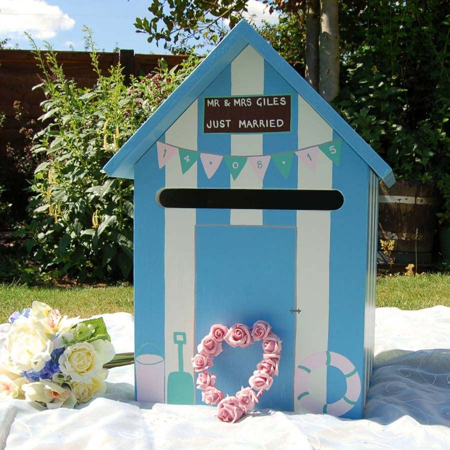 27 Beach Wedding Ideas Post BoxWedding ReceptionWedding