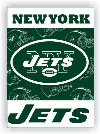 Men's New York Jets #60 D'Brickashaw Ferguson Elite White Jersey
