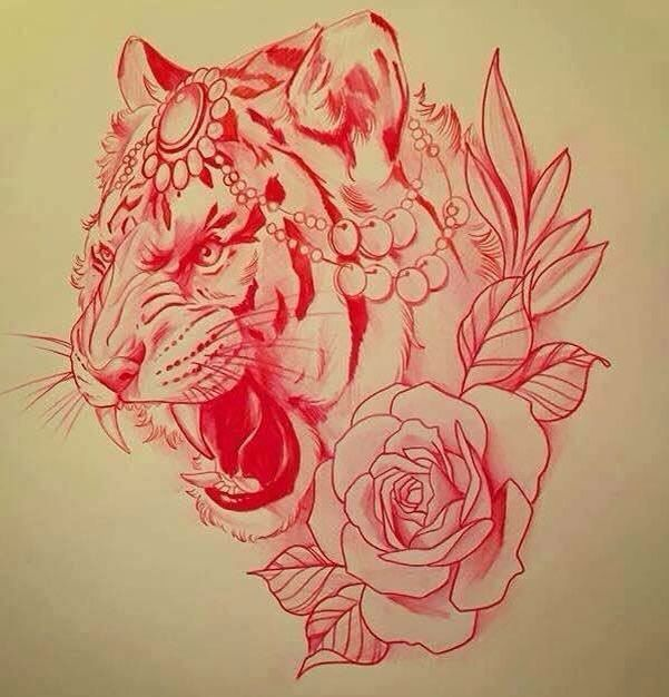 hindu single women in tiger The concept of the female in hindu ideology presents an essential duality:1 on   hinduism, as opposed to christianity, judaism, and islam, lacks a single  authorita- tive text  rated with a garland of skulls, clad in a tiger's skin, she is  appalling.