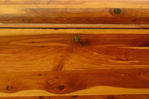 Furniture Odors | Stretcher.com   How To Remove That Musty Smell From Your  Cedar