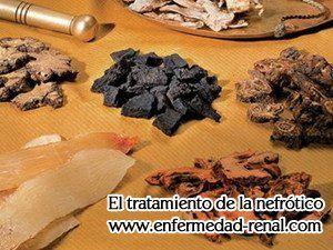 El Tratamiento de Eliminación de Toxinas Es una Buena Alternativa a la Diálisis
