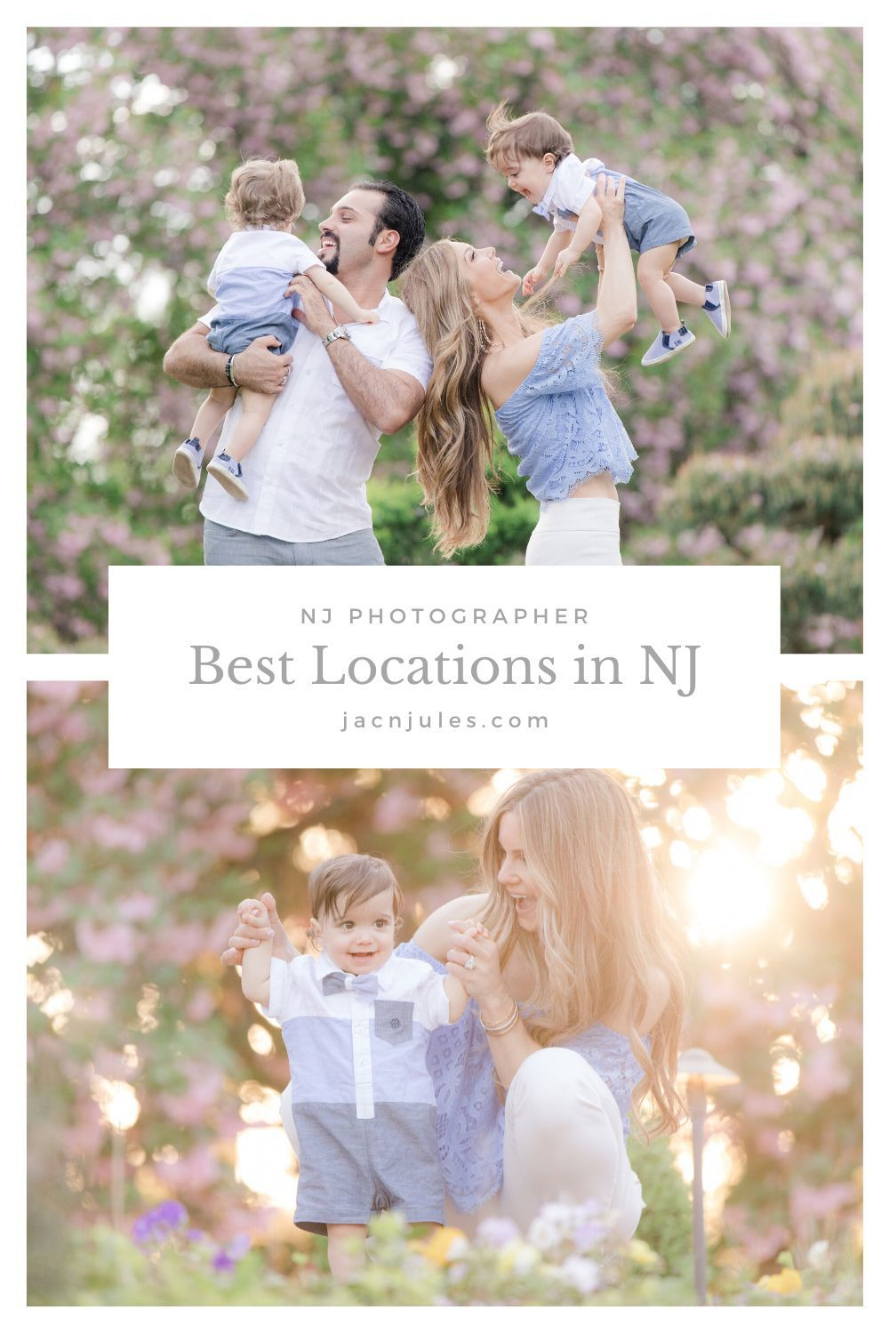 Best locations in NJ for family photos! -  We're listing some of our favorite locations for family, maternity and engagement photos on the b - #EngagementPhotosclassy #EngagementPhotosindian #EngagementPhotoswoods #Family #formalEngagementPhotos #locations #naturalEngagementPhotos #Photos #plussizeEngagementPhotos #rusticEngagementPhotos #whattowearforEngagementPhotos