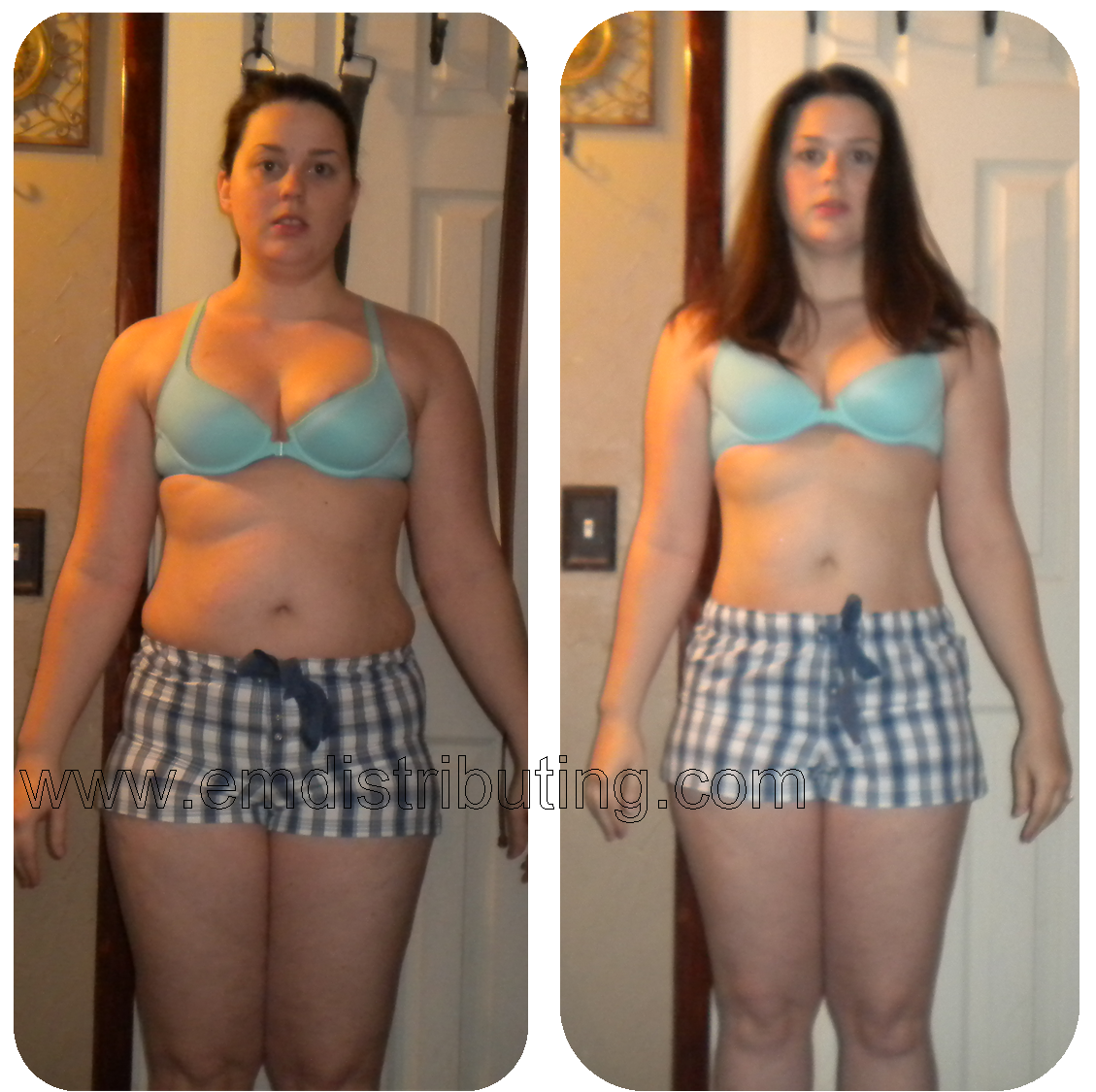 Weight loss images png image 2