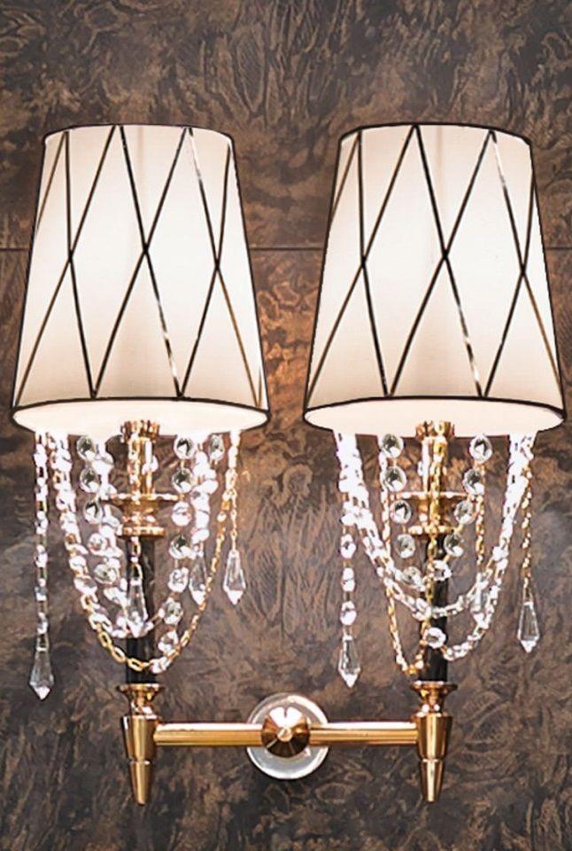 Luxury Wall Lights Designer Wall Light High End Wall Lights